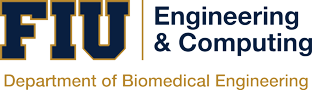 FIU Department of Biomedical Engineering