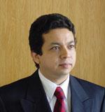 Armando Barreto, Ph.D.
