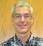 Michael Brown, MD, Ph.D.