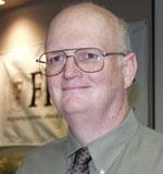 James D. Byrne, Ph.D.