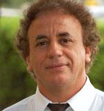 Malek Adjouadi, Ph.D.