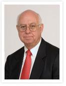 Joe Leigh Simpson, MD