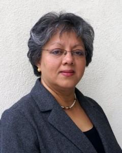 Dr. Ranu Jung