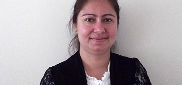 New Appointments: Dr. Romila Manchanda