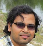Ujwal-Chaudhary