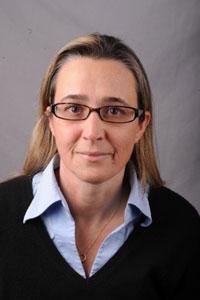 Dr. Jessica Ramella-Roman appointed Associate Professor