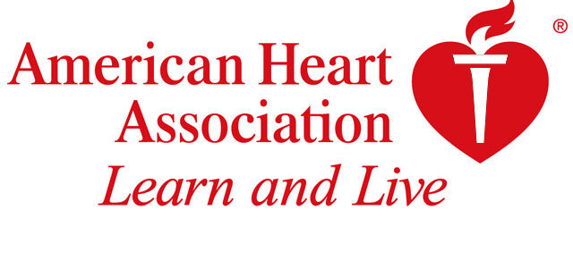 Dr. Sharan Ramaswamy is elected Fellow of the American Heart Association.