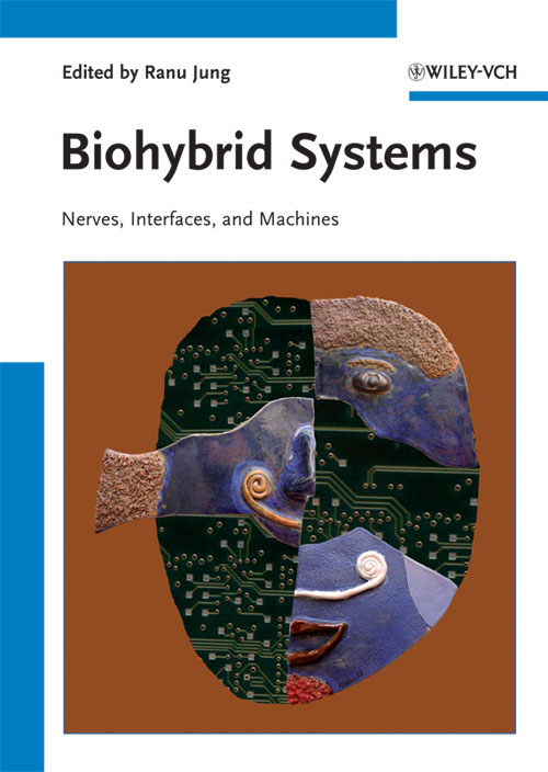 Biohybrid-Systems-cover_Jung