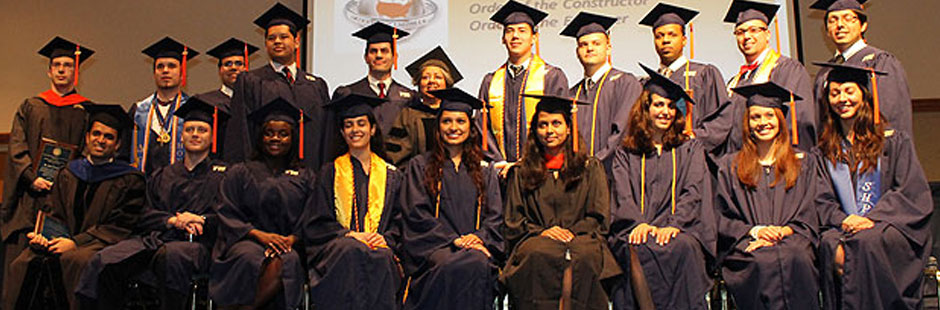 FIU Biomedical Engineering: a Worlds Ahead program of research and education.