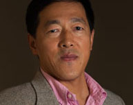 Engineering Professor Awarded US Patent for Spectral Contrast For Glaucoma Imaging