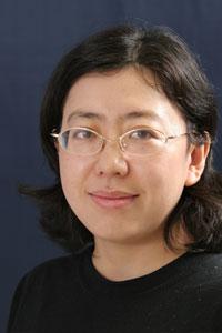 yun-qian