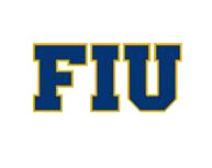 Tenure-Track Faculty Position in Biomedical Engineering at Florida International University