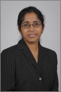 Anuradha Godavarty