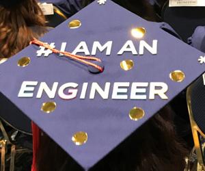BS in Biomedical Engineering