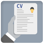 Download Curriculum Vitae