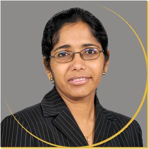 Anuradha Godavarty, Ph.D.