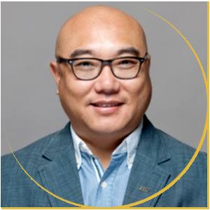 Dr. Chenzhong Li, Professor, Biomedical Engineering, Florida International University