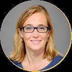Dr. Jessica Ramella-Roman, Associate Professor, Biomedical Engineering, Florida International University