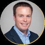 Dr. Joshua Hutcheson, Assistant Professor, Biomedical Engineering, Florida International University