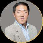 Dr. Shuliang Jiao, Professor, Biomedical Engineering, Florida International University