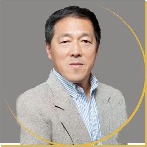 Shuliang Jiao, Ph.D.