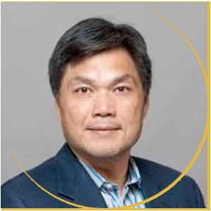 Wei-Chiang Lin, Ph.D.