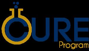 FIU Cure logo