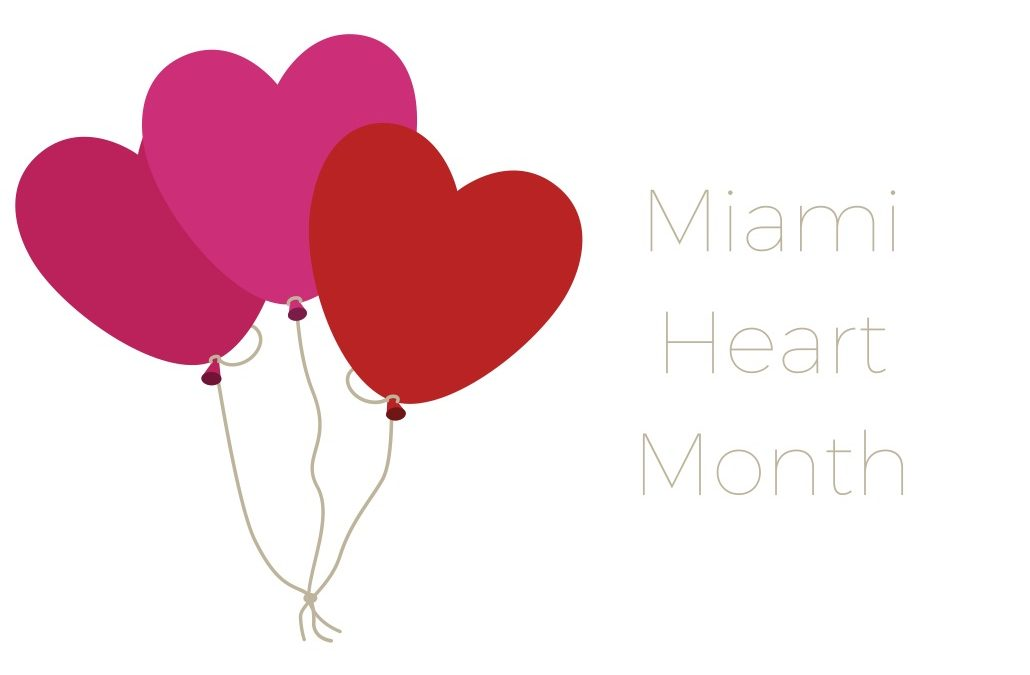 Miami Heart Month