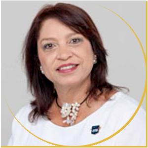 Mariam Barrueco