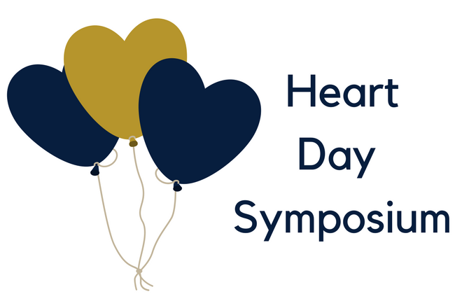 Heart Day Symposium 2018