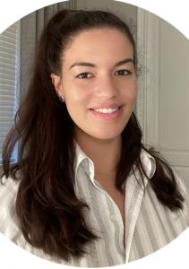 Tiffany Moreno