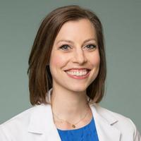 Laura McPherson, Ph.D.