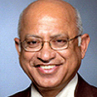 Dr. Subrata Saha, courtesy professor in CEC BME, awarded Fellow of Sigma Xi distinction