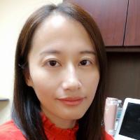 Xuena Zhu