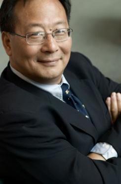 Dr. Jianyi Zhang, MD,PhD