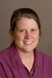 Dr. Katherine Yutzey