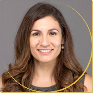 Professional BME Advisor Maria Monje