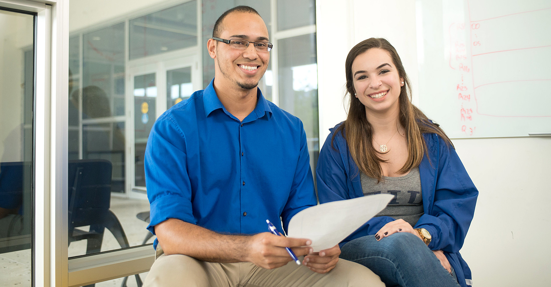 Biomedical Engineering Academic Advising