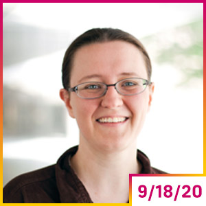 Dr. Cynthia A. Chestek
