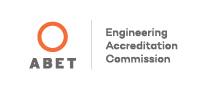 ABET-Accreditation