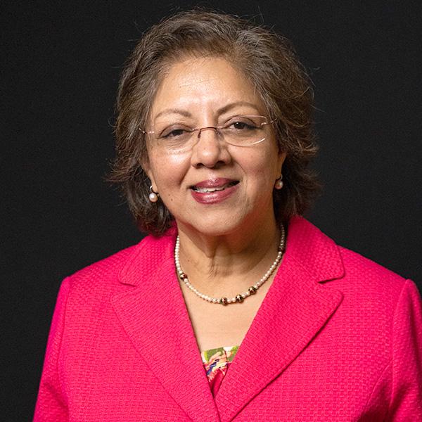 Dr. Ranu Jung named a 2020 Biomedical Engineering Society Fellow