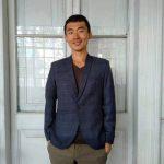 Hsiang Lin