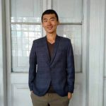 Tzu-Hsiang Lin