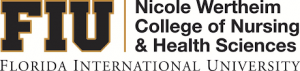 The Nicole Wertheim College of Nursing & Health Sciences Physical Therapy Department