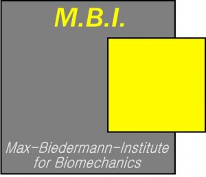 Max Biedermann Institute for Biomechanics at Mount Sinai Medical Center