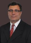 Seza Ali Gulec, M.D.