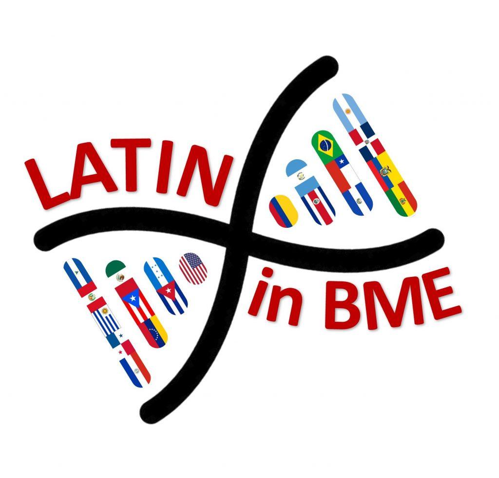 LatinX in BME