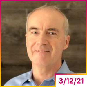 Dr. Jeremy D. Ollerenshaw