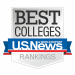 U.S. News Best Colleges Rankings