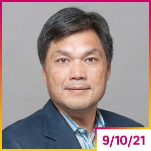 Dr. Wei-Chiang Lin